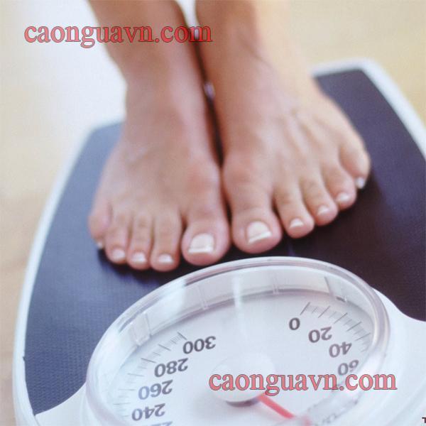 Thuốc tăng cân nào tốt nhất?